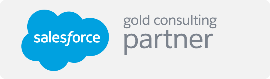 Gold Consulting Partner